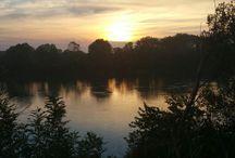 Po tramonti