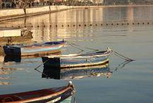 Η ΘΕΣΣΑΛΟΝΙΚΗ ΣΗΜΕΡΑ / Φωτογραφίες από τημ σημερινή Θεσσαλονίκη ( Thessaloniki )