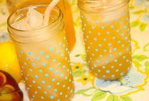 consol jam jars