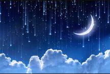Sleeping Beauty - Your best nights sleep