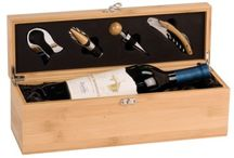 Engraved Gifts for Guys / Personalized Gifts for Men, Humidors, Wine Boxes, Smoking Accessories and Flasks / by Personalized Engraved Gifts by ANE Designs