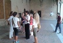Castello di Ferrara - 4 agosto 2014
