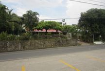 Best Commercial Location in Manuel Antonio / https://www.dominicalrealty.com/property/4660/