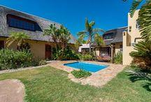Quest Houses, Cape Town