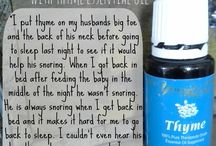 Remedies for healthy lifestyle