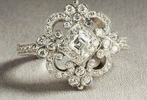 Ékszerek/Jewelry