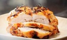 Christmas Mains / Browse our selection of classic Christmas dishes that can be enjoyed over the festive period. Enjoy