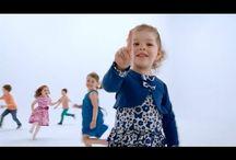 Maret Reklamı