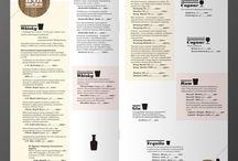 print / bar & restaurant