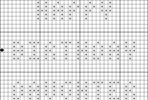 free birthday cross stitch patterns