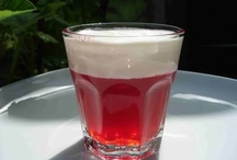 @lecker - Getränke - nicht alkoholisch