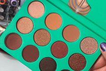 My Dream Makeup Bag!