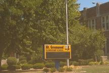 Mt Greenwood Housing