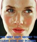 Beauty tips - natural