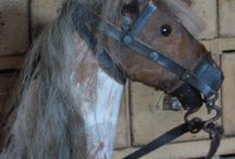 GiddyUp / Horses