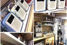 RAFF ELECTRICAL OUR SHOP