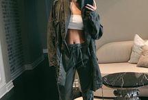 Fashion | KYLIE by DNLLWRTL