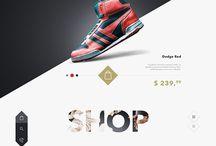 Diagonal_web design
