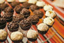 Sobremesas ♨ ♥ Dessert / by Portal Casa.com.br