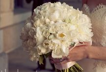 pretty wedding pics