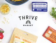 Conscious Companies / Hand-picked companies and products we have tried, tested and totally love!