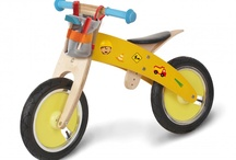 Outdoor / Happy Kidz - Kleine Möbel zu winzigen Preisen. Mehr rund um Kindergartenbedarf und Kindergartenmöbel findest du unter www.happy-kidz.com.