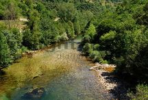 Parque Nacional de España / Parque Nacional de España - alquilatucoche.com