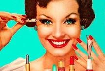 VFC / Vamos falar sobre dicas, novidades e opiniões sobre cosméticos, maquiagens e produtos de beleza em geral.