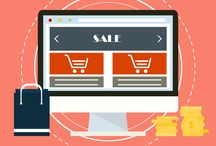 Importance and Impact of Visuals on Ecommerce Website