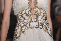 Aww.. Luv Dat Dress