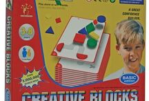 kids.games.educational / educational toys and games for kids