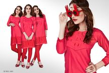 1800 Sanam Awesome Kurti Collection / For all details and other catalogues. For More Inquiry & Price Details  Drop an E-mail : sales@gunjfashion.com Contact us : +91 7567226222, Www.gunjfashion.com