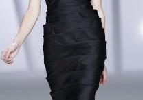 Fashion - Juanjo Oliva