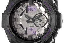 Under $99 / Designer watches that won't break the bank!
