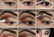 Awesome Makeup Looks