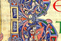 rękopisy romańskie
