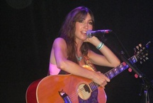 Music Kate Voegele