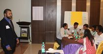 RJA Sales Training