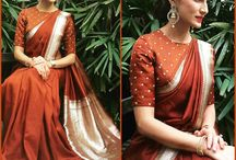 Designer blouses sareeblouses