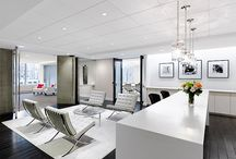 *Interior-Office / by Claire Hung