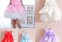 kids & Maternity / Kids Baby Clothing Girls Clothing Boys Clothing Maternity Clothing Maternity Lingerie Kids Accessories kids bags kids shoes