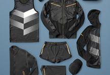 00 DDWWGM Clothing -Sports