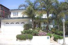 245 Fowling Street Playa del Rey, CA 90293 / by Bob Waldron Real Estate