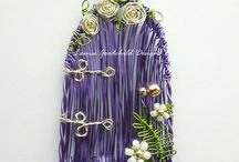 Jewelry / Beads, Wire, and more!!!