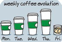 The weekly grind / 0