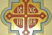 iconografic
