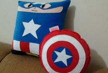 kapitan amerika