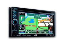 Car GPS & Car Video / Many car stereo systems feature GPS and video, though the receivers, screens and output vary greatly by model.