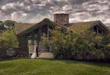 Grand Geneva Resort wedding venue in Wisconsin
