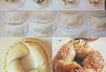 Süti formák
